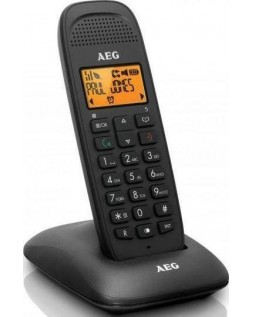 AEG D81