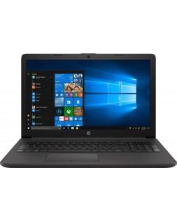 HP 255 G7 (2200U/4GB/256GB/FHD/W10)