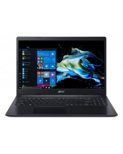 ACER EXTENSA EX215-31-C2BY