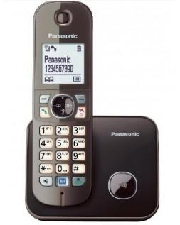 PANASONIC KX-TG6811GRA