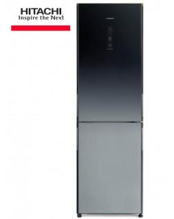 HITACHI R-BG410PRU6X