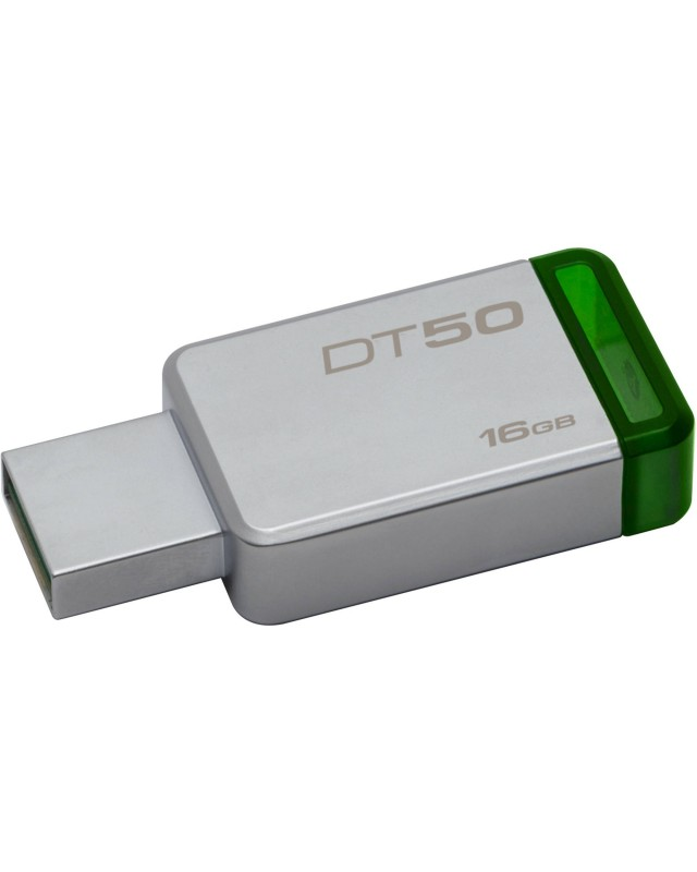 KINGSTON DT-50 16GB